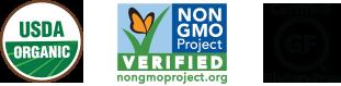 gf-organic-verifed